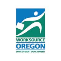 logo worksource oregon
